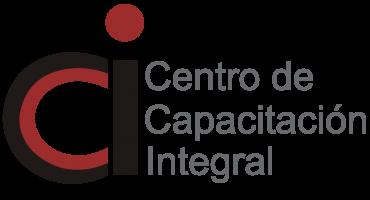 Aulas Virtuales del Centro de Capacitación Integral
